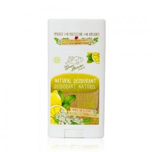Green_Beaver_Citrus_Organic_Deodorant_LOTUSmart_HK__56942.1406717443.1280.1280